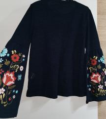 Bluza - džemperic