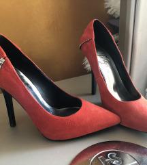Fergie kozne cipele