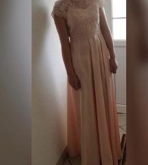 🌸 Svečana haljina 🌸