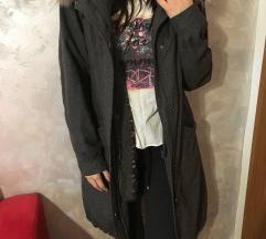 H&M jakna HIT CENA