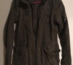 Fashion Addict jaknica