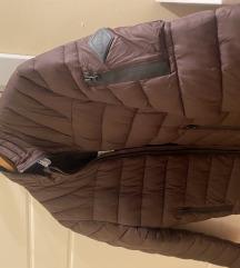 Replay muska jakna NOVA sa etiketom
