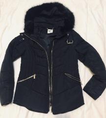Marx NOVA predivna jakna