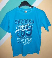 Pamučna majica  domaći proizvod