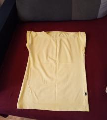 Mjacica žuta