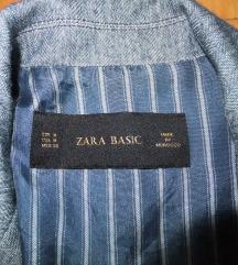 Zara sako kao nov i zimski dzemper