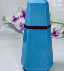 Lou Lou Cacharel parfem