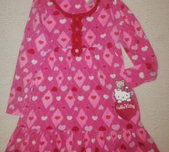 H&M,Hello Kitty  2-4god.