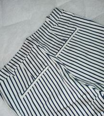 H&M pantalone / NOVO