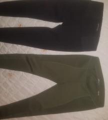 terranova pantalone helanke
