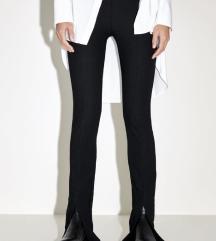 Nove Zarine pantalone