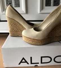 Cipele letnje