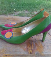 Nove ETRO cipele