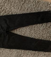 Tereanova pantalone
