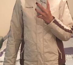 Columbia zimska jakna