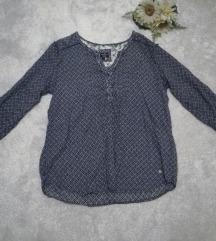 PEPE JEANS kosulja / bluza