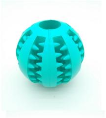 Lopta za ciscenje desni + poklon