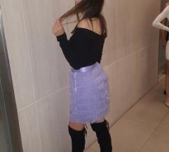 P.s. suknja