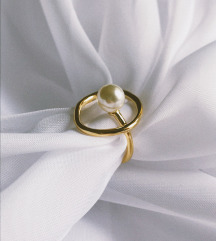 NOVO Podesivi prsten