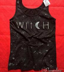 majica *witch -snizenje