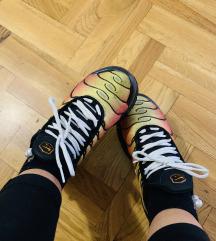 Air max Tn Nike 5000
