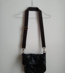Esprit manja torba