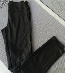Only kozne pantalone