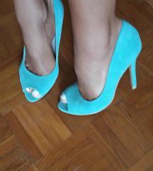 Snizene NOVE Mint cipele