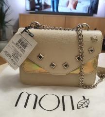 Mona torba nova sa etiketom