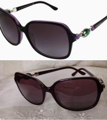 %3.400Bvlgari Purple naočare za sunce, original