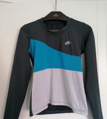 Original NIKE majica Dry fit XS S