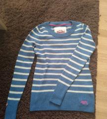 SUPERDRY original džemper