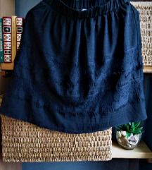 ONLY suknja