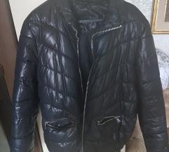 Kao nova amisu jakna