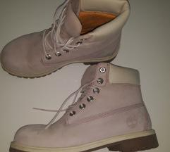 Timberland Premium Waterproof cipele