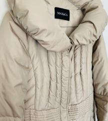%%%MAX&Co. Perjana jakna