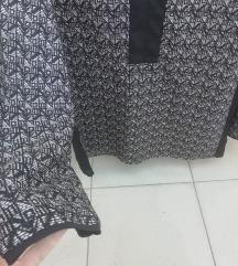 Bluza CAMAIEU