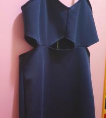 H&M haljina POTPUNO NOVA 55€ rasprodaja 1000din!
