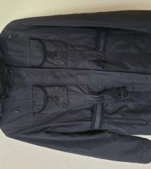 Original WELLENSTEYN jakna
