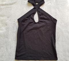 Newyorker crna majica NOVO!