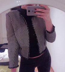 Extra jaknica