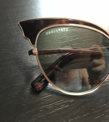 DSQUARED2 NAOCARE!!!