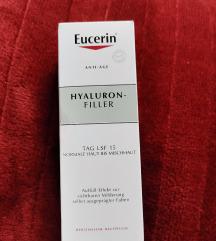 Eucerin hyaloron-filler