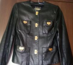 Kubler kožna jakna AKCIJA 2000