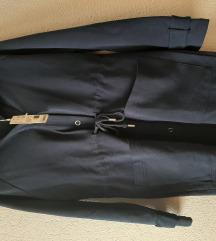 Zenska jakna Esprit NOVO