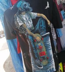 Muska majica od XS DO XXL nove
