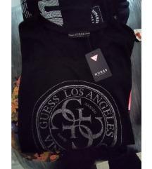 Guess majica, nova sa etiketom. 💞