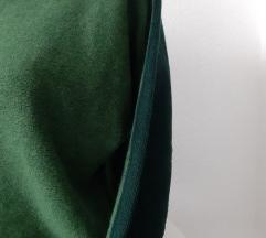 REZZ Cashmere blend dzemper