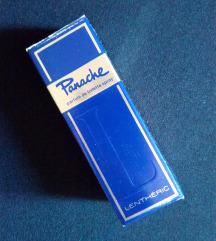 PANACHE Lentheric, parfem SNIZENO