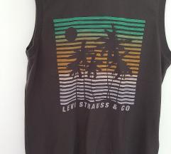 Nova Levis majica